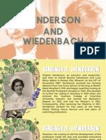 WEIDENBACH (1)