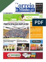 jornal CM