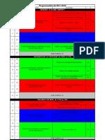 programmation_4e_2011-2012