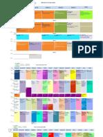 Organigrama Definitivo Cco2017