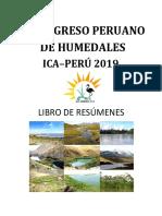 LIBRO RESUMENES COPEHU 2019.1.pdf