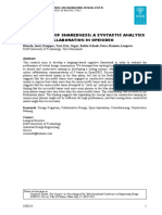 ICED15_505.pdf