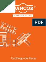 Catalogo Dancor-peça 01 2019
