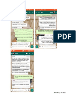 Conversación.docx
