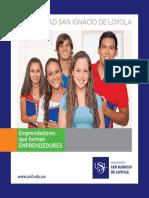 brochure_usil.pdf