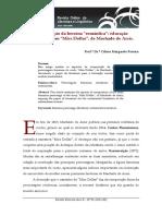 1822-4899-1-PB.pdf