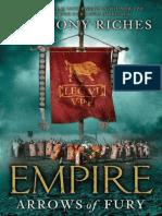 epdf.pub_arrows-of-fury-empire-2.epub