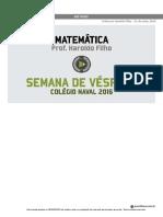Semana de revisao para o cn - matematica.pdf