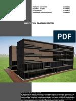 T.R.moruri 21603566 Housing Group Assignment
