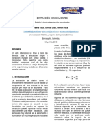 informe extraccion con solventes.docx