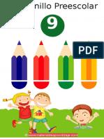 Cuadernillo preescolar 9.doc