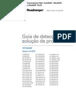 Diagnostico de Falha Cambio TRTS 0930P.pdf