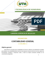 Modulo informativo 2 contabilidad General