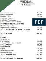 BALANCE GENERAL MADERAS_1_OCR.pdf