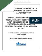 ET. ARQUITECTURAS  FINAL.doc