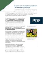C3_M4_Cómo Los MMC Reproducen y Naturalizan La Violencia de Género