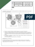6016113dc1-4sc1-lfh-2010-pdf
