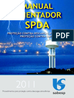 Manual Orientador SPDA PDF