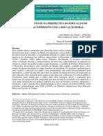 Tópico Educação rural educação do campo e formação de professores.pdf