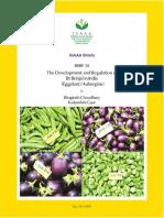 isaaa-brief-38-2009.pdf