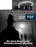 Curse of the Men-In-Black - Return of the UFO Terrorists - John Stuart - Timothy Beckley.pdf