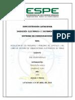 CAP1TOMASI-JZ-MT.docx