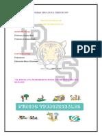 PROYECTO JUEGOS TRADICIONALES.docx