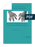 08. Quanten, Patrick - Enfermedades autoinmunes (2005) (10P)