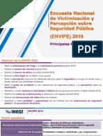 Envipe2019 Presentacion Nacional (1)