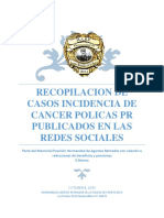 Recopilacion de casos incidencia de cancer policas PR publicados en las redes sociales.docx