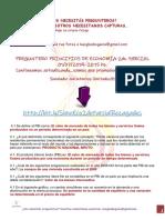 01 07 Principios de Economía 2do Parcial REZAGADOS