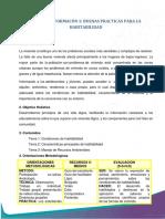 6. Modulo Vida Digna - Facilitadores - IMPRIMIR