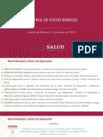 3. PRES CONTROL DE FOCOS RÁBICOS (CDMX 2019).pdf