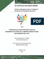 TOMA.pdf