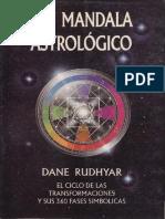 65_Dane-Rudhyar-Un_mandala_astrologico.pdf