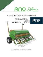 Sembradora-spr-plus-(manual).pdf