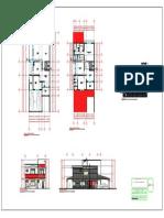 PLANO A1 ARQUITECTURA.pdf