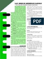 d20M - Battles' Book of Advanced Classes.pdf