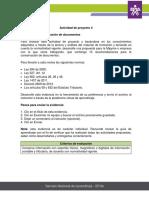 Evidencia 9 Conservacion de Documentos