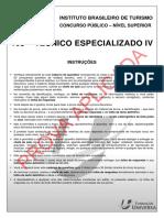 105_PDF