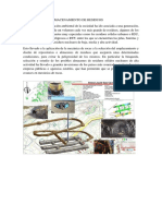 Ingenieria Del Almacenamiento de Residuos-1