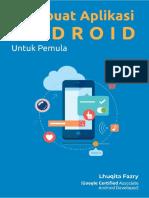 Membuat Aplikasi Android Untuk Pemula.pdf