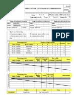 EPC-FR-GED-045 INSPECCIÓN DE PINTURAS Y RECUBRIMIENTOS epc.xls