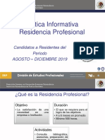 Guia de Residencia-2019