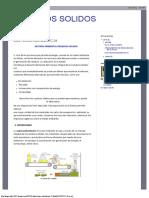 Residuos Solidos Guía Técnica Colombia Gtc-24