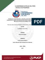 Yucra_fibra de alpaca Macusani.pdf