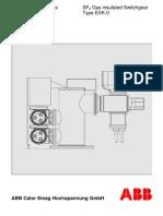 179555160-GIS-66kV-Manual-pdf.pdf