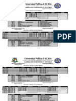 HORARIO OFICIAL I-2019 INGENIERIA DE SISTEMAS.pdf