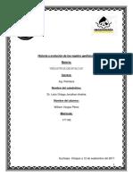 Historia_y_evolucion_de_los_registro_geo.docx