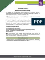 Evidencia 8 Taller Oportunidades y Estrategias Fiscales